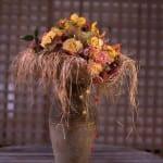 Lana Bates - Florist