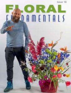 floral-fundamentals-18-cover